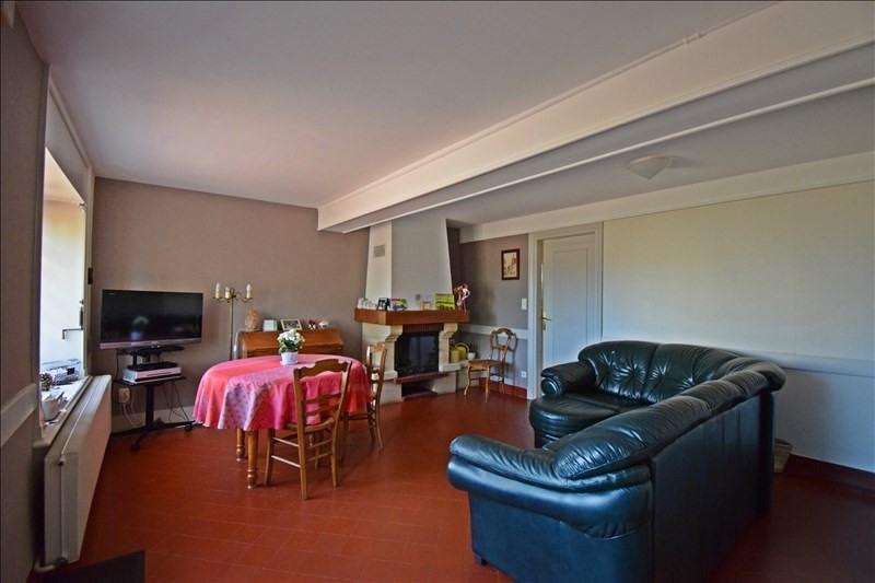 Vente maison / villa Roanne 230000€ - Photo 6