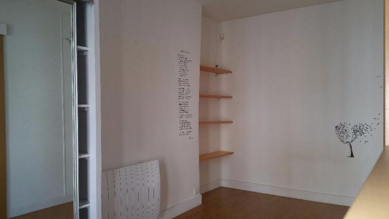Location appartement Paris 18ème 1179€ CC - Photo 3