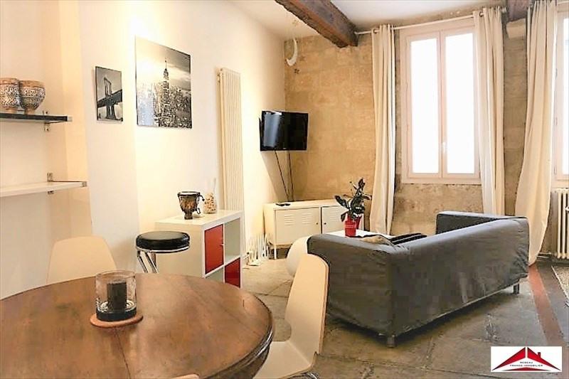 Sale apartment Montpellier 240700€ - Picture 2