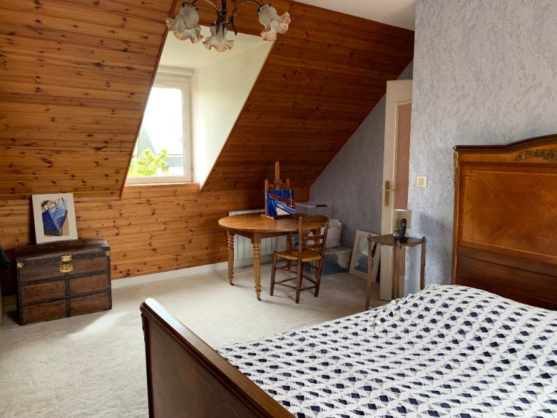 Sale house / villa Caen 275600€ - Picture 9