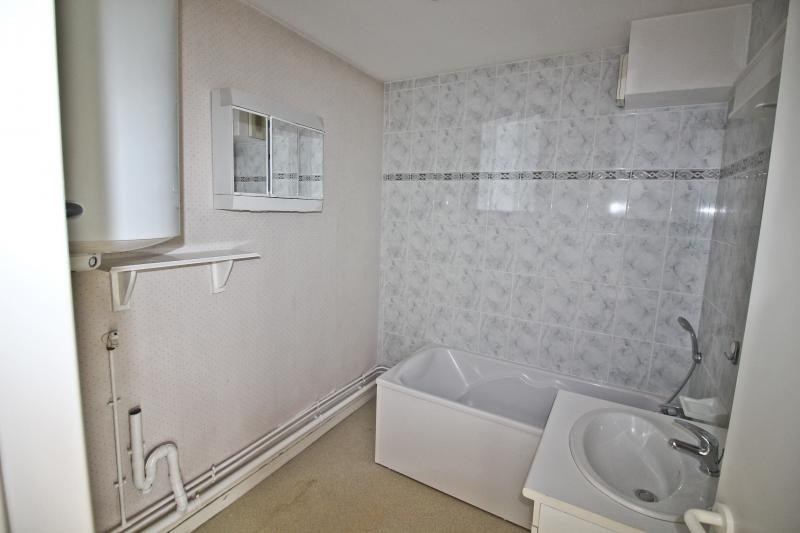 Vente appartement Abbeville 87 000€ - Photo 5