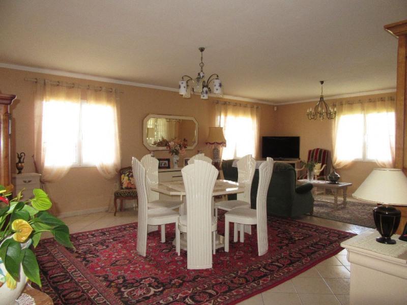 Vente maison / villa Boulazac isle manoire 249100€ - Photo 5