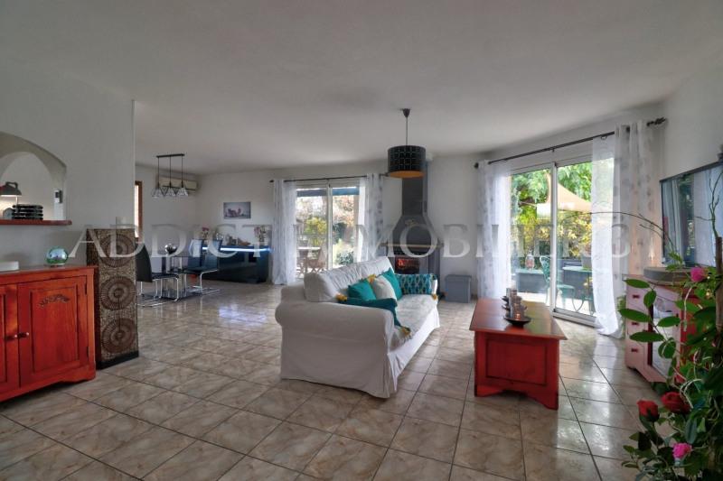 Vente maison / villa Saint-sulpice-la-pointe 293000€ - Photo 3