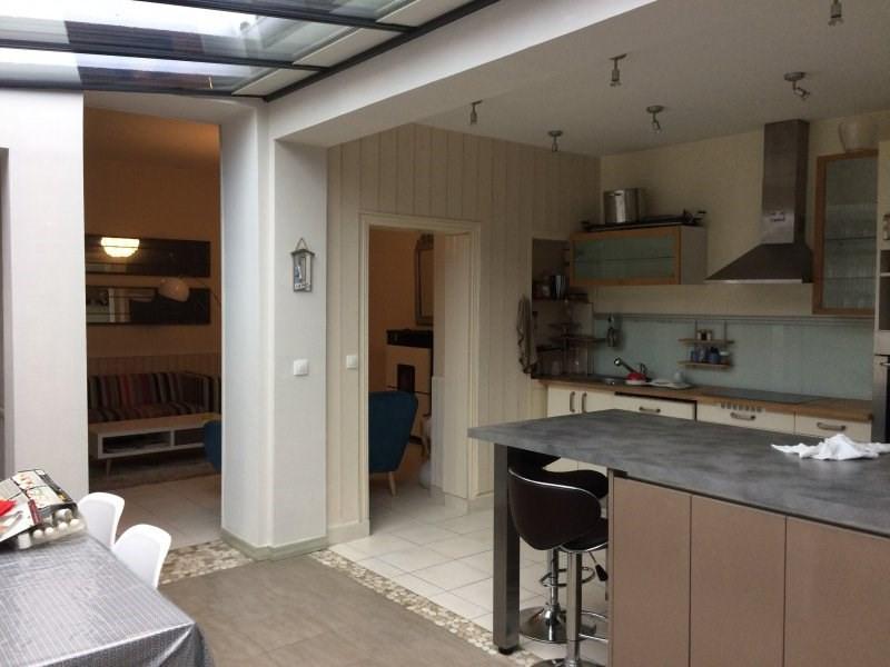 Deluxe sale house / villa Les sables d'olonne 561000€ - Picture 4