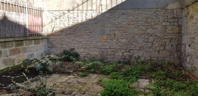 Vente appartement Bordeaux 525000€ - Photo 4