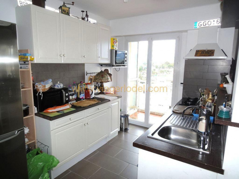 Vente appartement Saint-raphaël 202 000€ - Photo 3