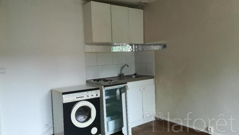 Location appartement Tourcoing 490€ CC - Photo 2