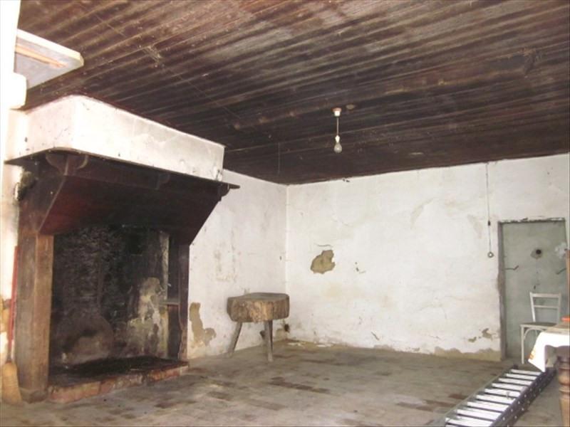 Vente maison / villa Bain de bretagne 44000€ - Photo 2