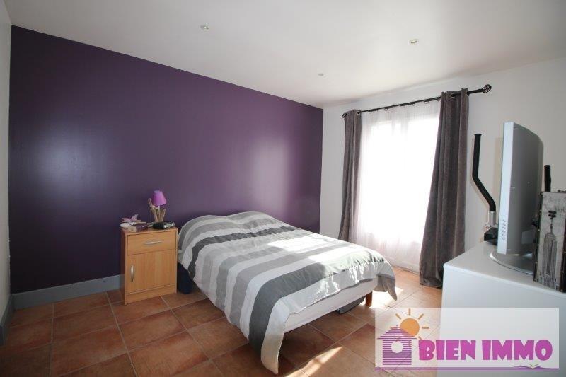 Vente maison / villa L eguille 329800€ - Photo 7