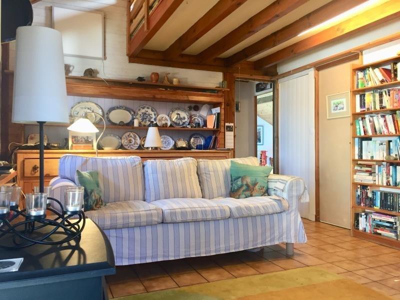 Vente maison / villa Ares 322400€ - Photo 3