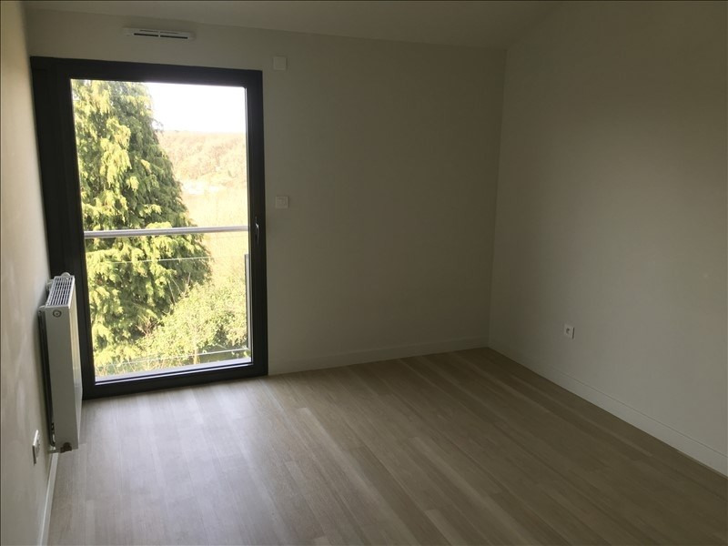 Location maison / villa Biard 750€ CC - Photo 5