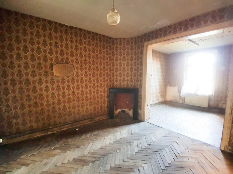 Vente maison / villa Caudry 29000€ - Photo 3