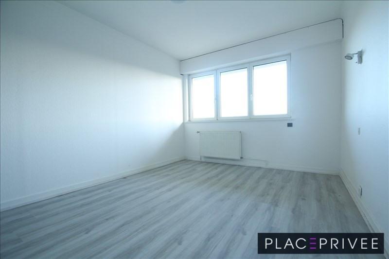 Alquiler  apartamento Laxou 980€ CC - Fotografía 6
