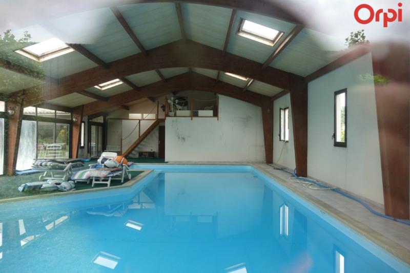 Sale house / villa Corme ecluse 353400€ - Picture 4