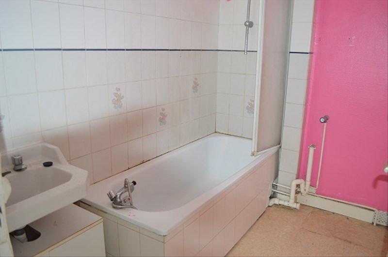 Sale house / villa Henin beaumont 69900€ - Picture 5