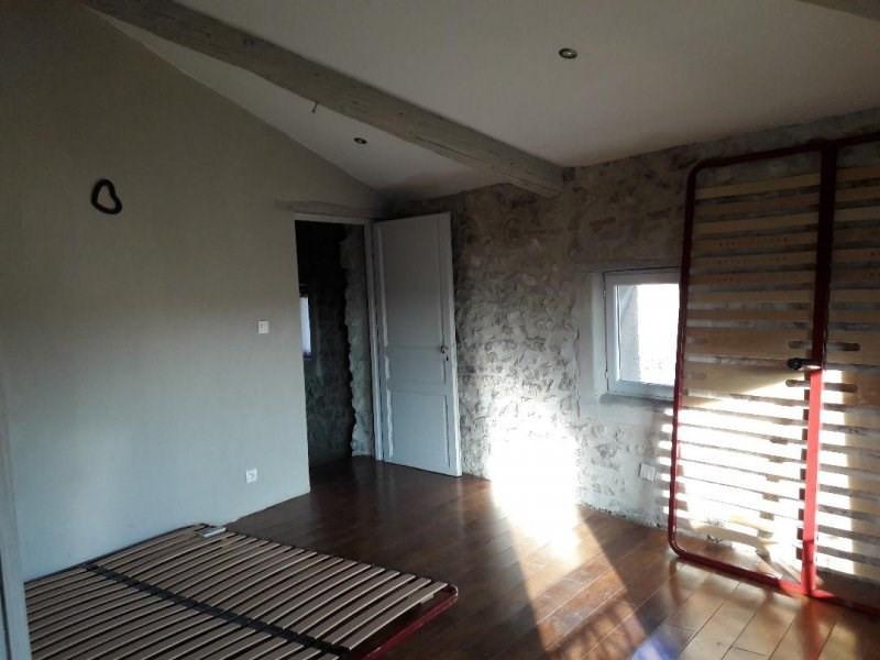 Vente appartement Piolenc 159000€ - Photo 7