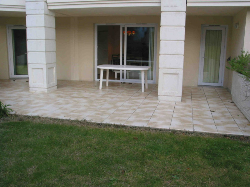 Location vacances appartement La baule 775€ - Photo 4