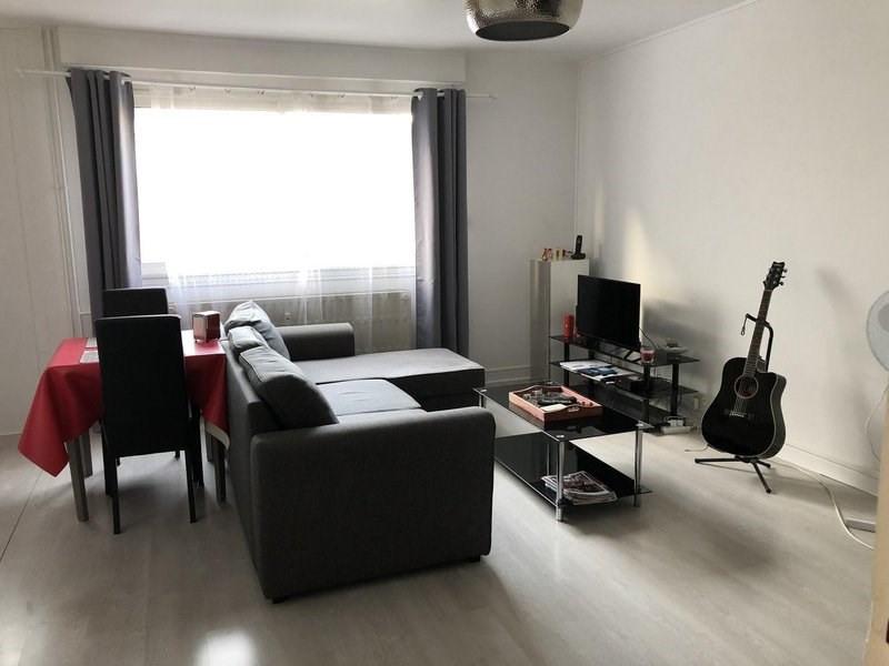 Location appartement Châlons-en-champagne 550€ CC - Photo 3