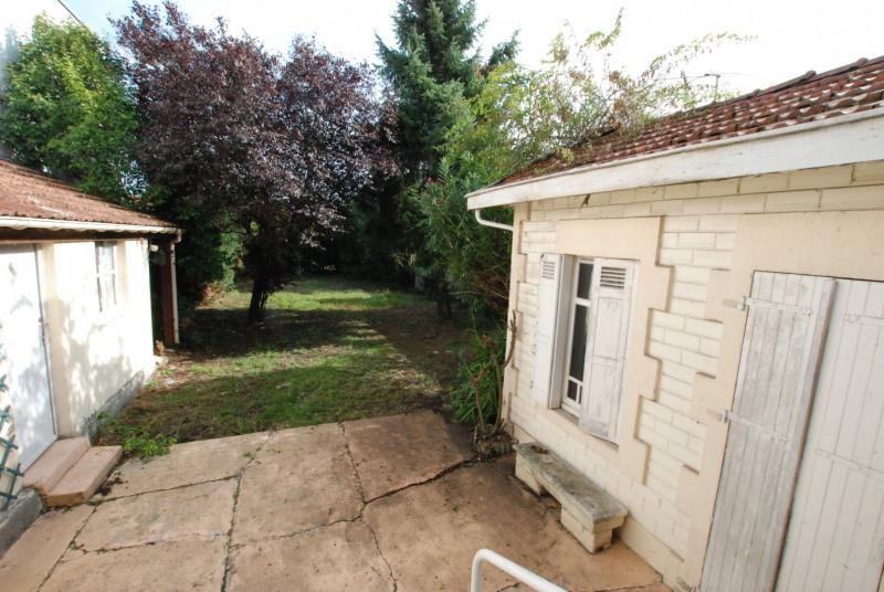 Sale house / villa Talence 434000€ - Picture 4