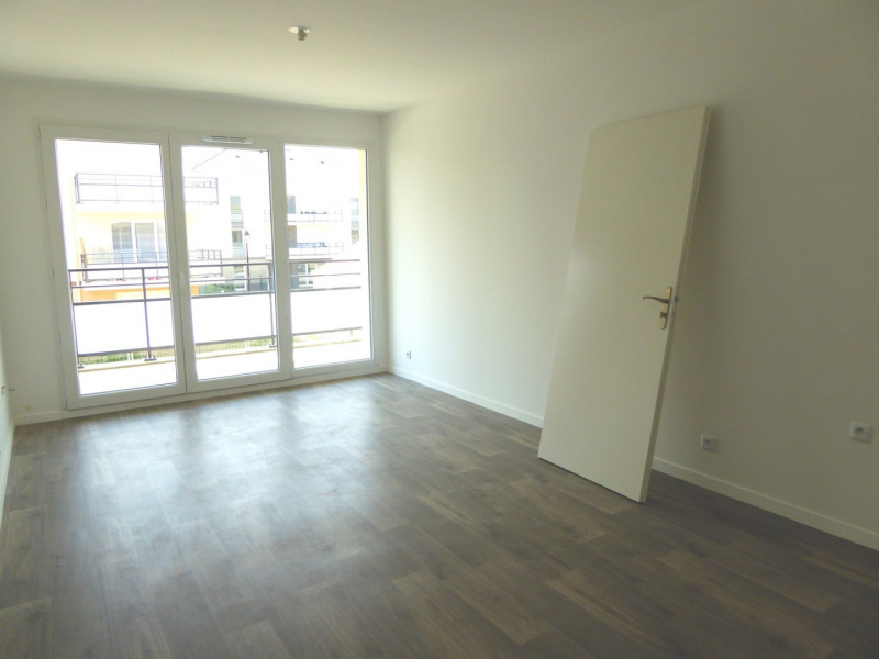 Location appartement Mennecy 675€ CC - Photo 2