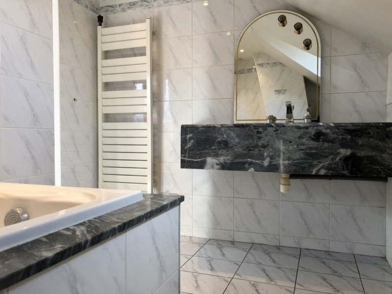 Vente maison / villa Chelles 469000€ - Photo 8