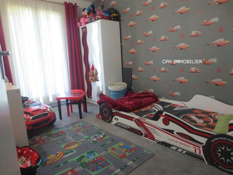 Vendita appartamento Villepinte 189000€ - Fotografia 6