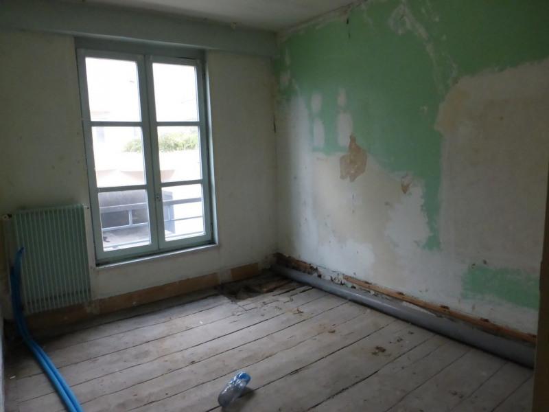 Vente appartement Vienne 135000€ - Photo 5
