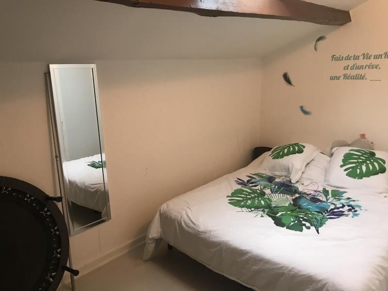 Vente appartement Leuville sur orge 157500€ - Photo 5
