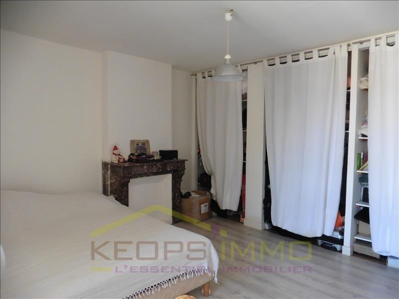 Vente appartement Mauguio 164000€ - Photo 3