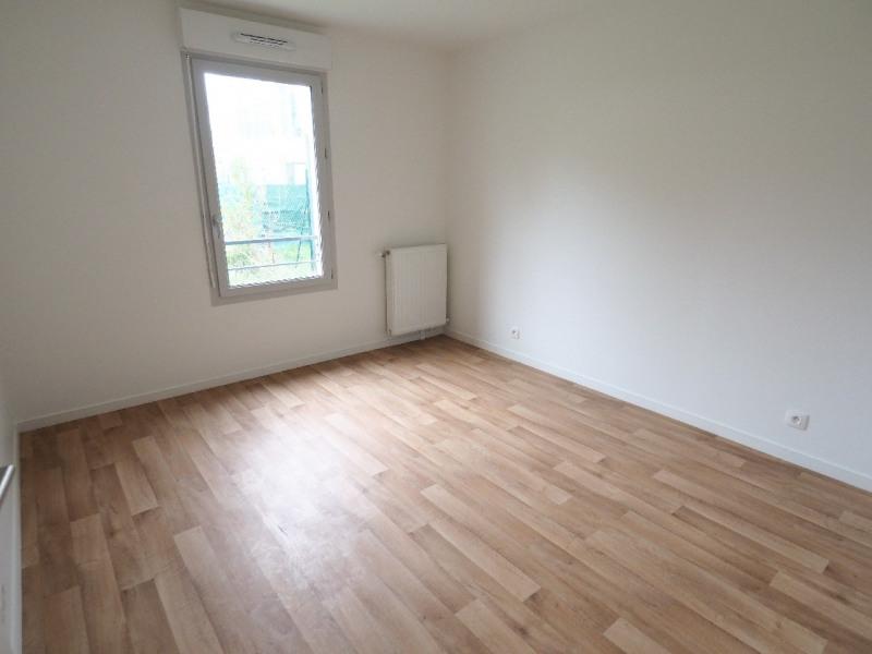 Sale apartment Melun 272000€ - Picture 4