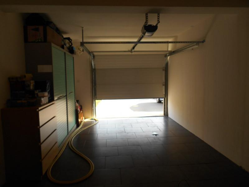 Venta  casa Crevecoeur le grand 254000€ - Fotografía 12