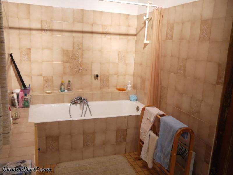 Verkoop  huis Montastruc 129000€ - Foto 8