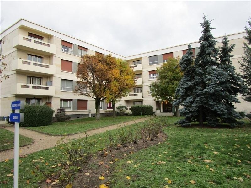 Location appartement Montesson 1200€ CC - Photo 1