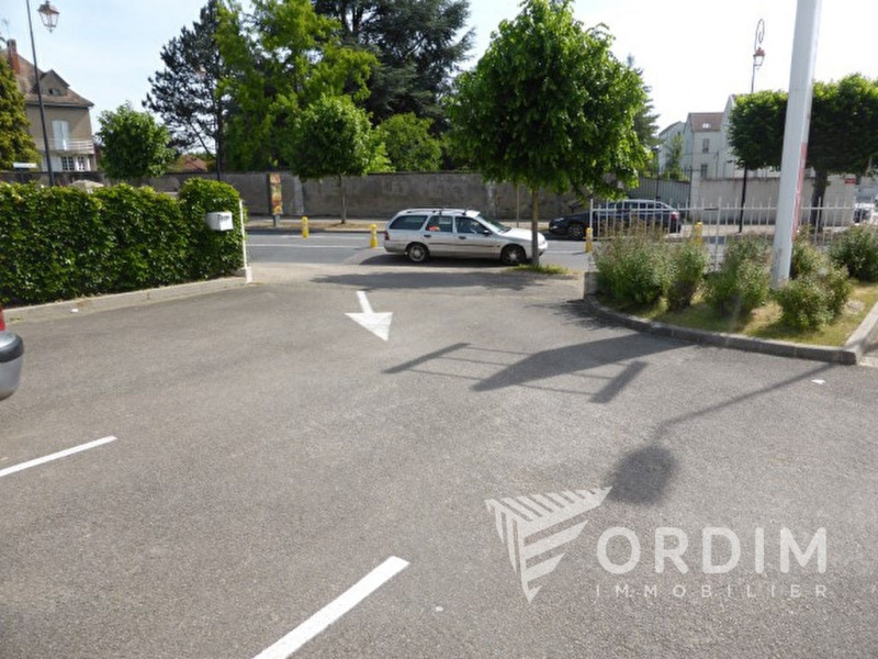 Vente local commercial Auxerre 780 000€ - Photo 5