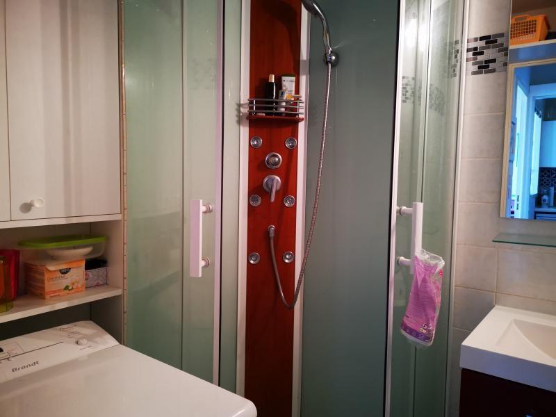 Vente appartement Chateau d'olonne 106800€ - Photo 5