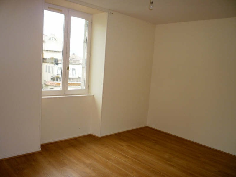 Location appartement Mazamet 480€ CC - Photo 4