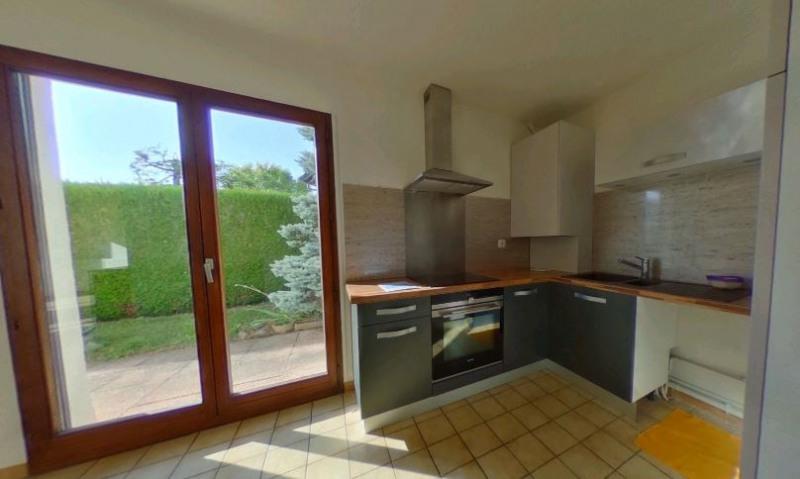 Immobile residenziali di prestigio casa Annecy le vieux 682000€ - Fotografia 4
