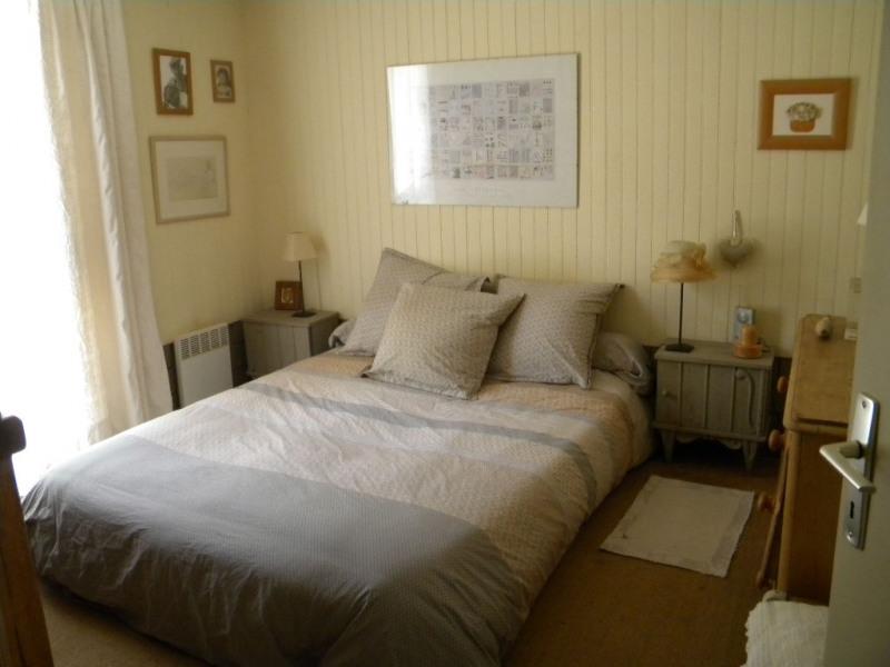 Vente de prestige maison / villa Aix en provence 597000€ - Photo 6