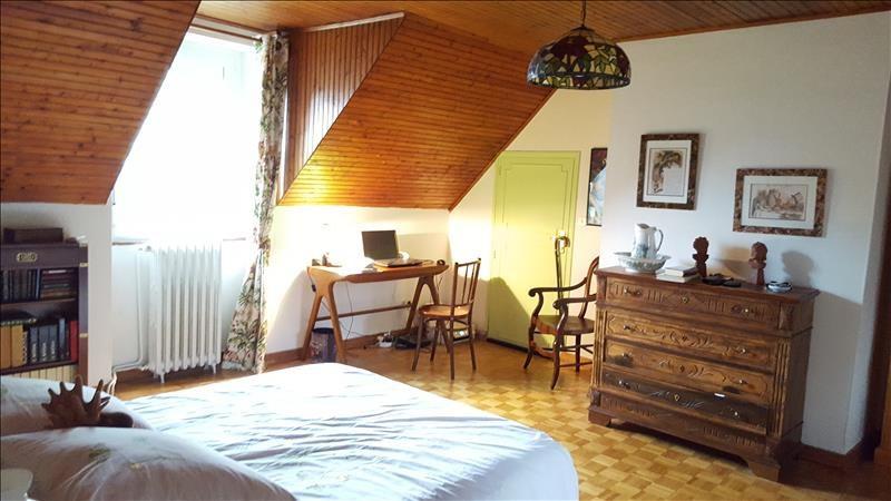 Location maison / villa Redene 826€ CC - Photo 7