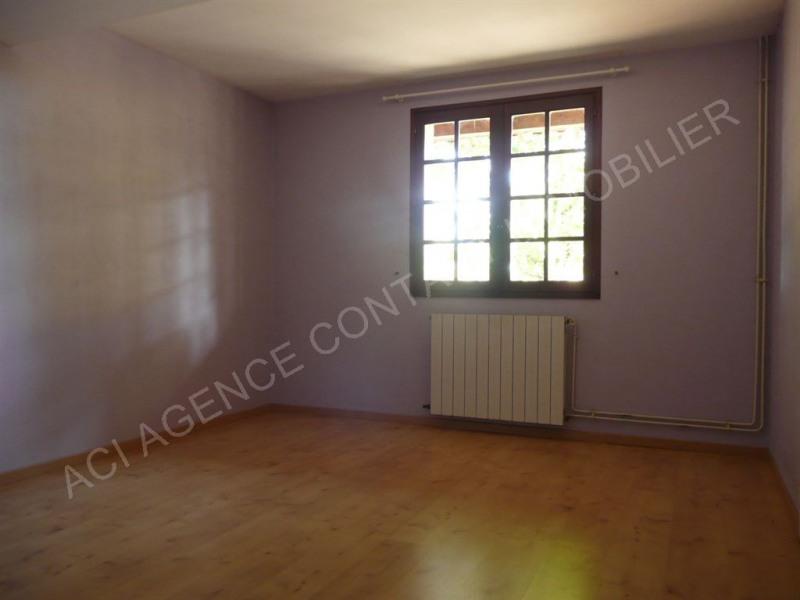 Sale house / villa Villeneuve de marsan 217000€ - Picture 9