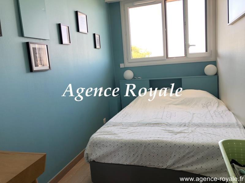 Sale apartment St germain en laye 560000€ - Picture 6