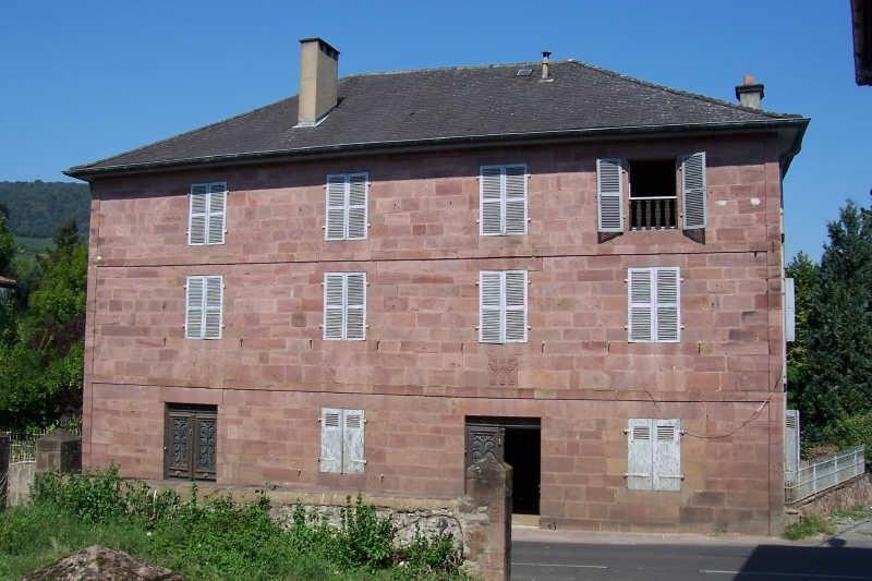 Venta  casa St jean pied de port 177000€ - Fotografía 1