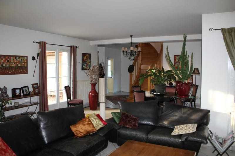 Revenda casa Rambouillet 695000€ - Fotografia 2