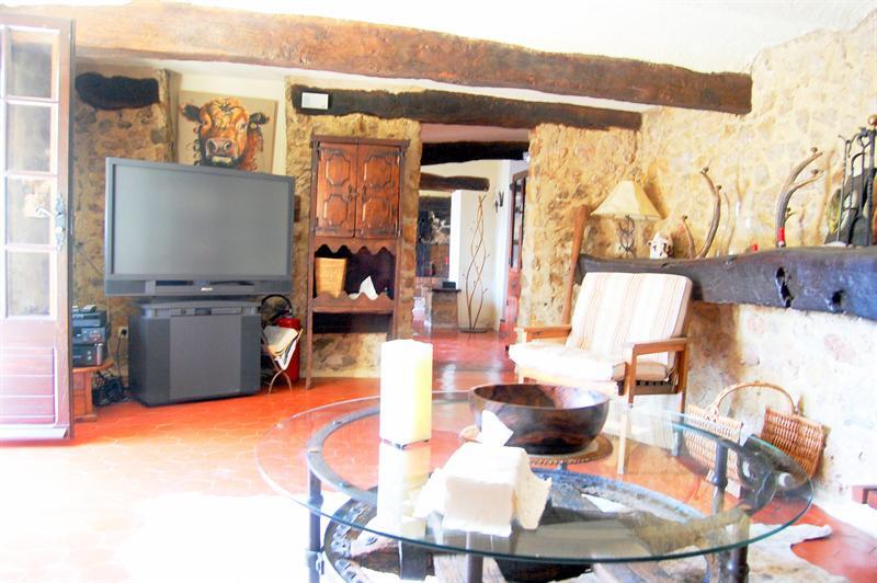 Deluxe sale house / villa Seillans 1300000€ - Picture 19