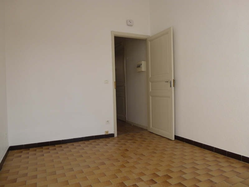 Location appartement Toulouse 584€ CC - Photo 5