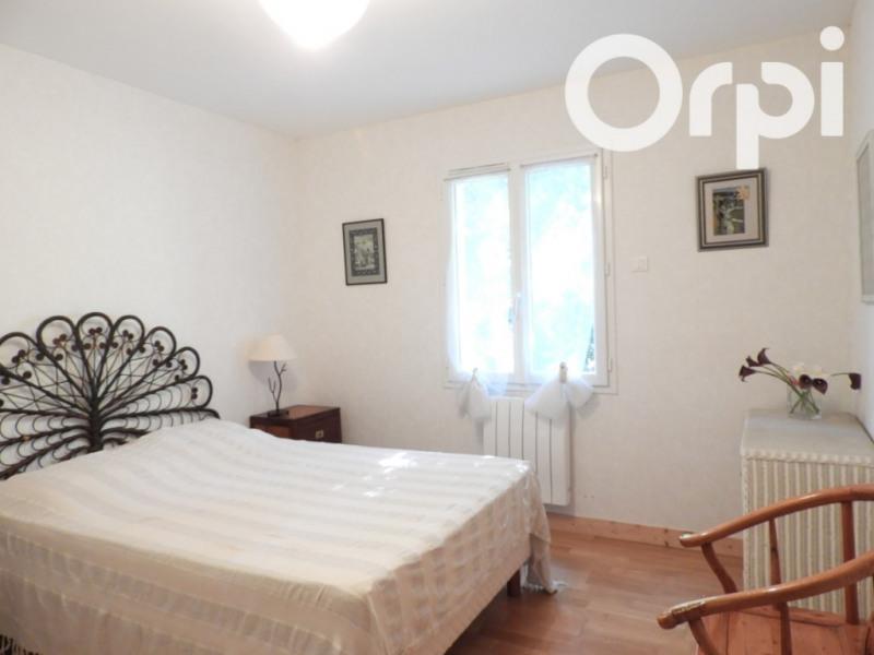 Vente de prestige maison / villa Vaux sur mer 599900€ - Photo 10
