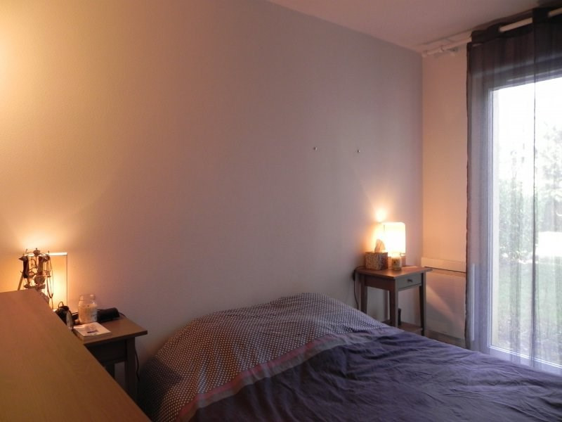 Vente appartement Agen 82000€ - Photo 7