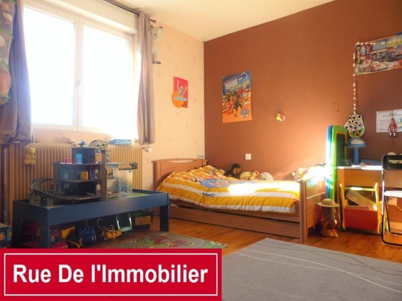 Vente maison / villa Wingen-sur-moder 189500€ - Photo 6
