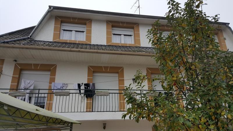 Verkoop  huis Bondy 660000€ - Foto 9