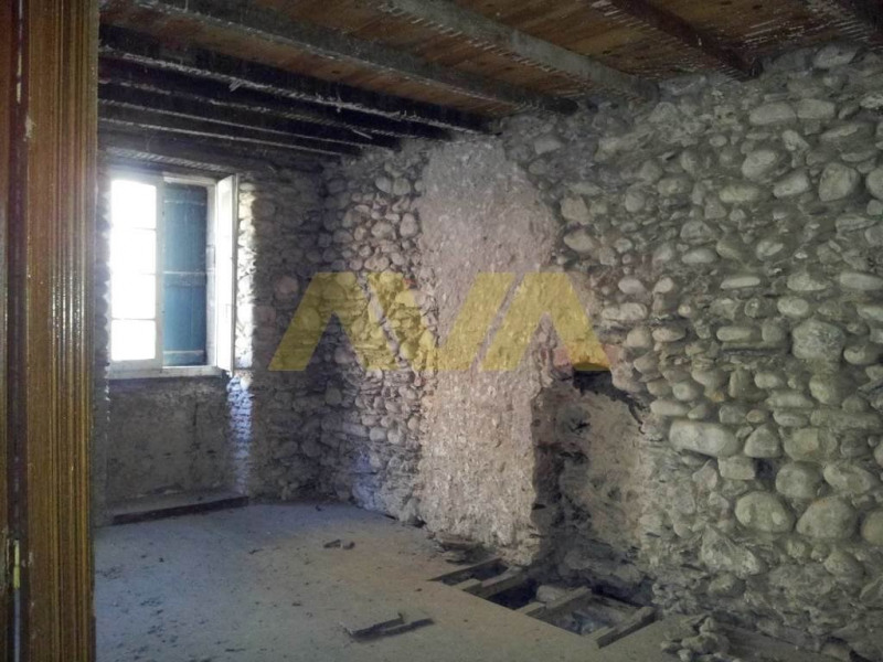 Vente immeuble Mauléon-licharre 56000€ - Photo 4